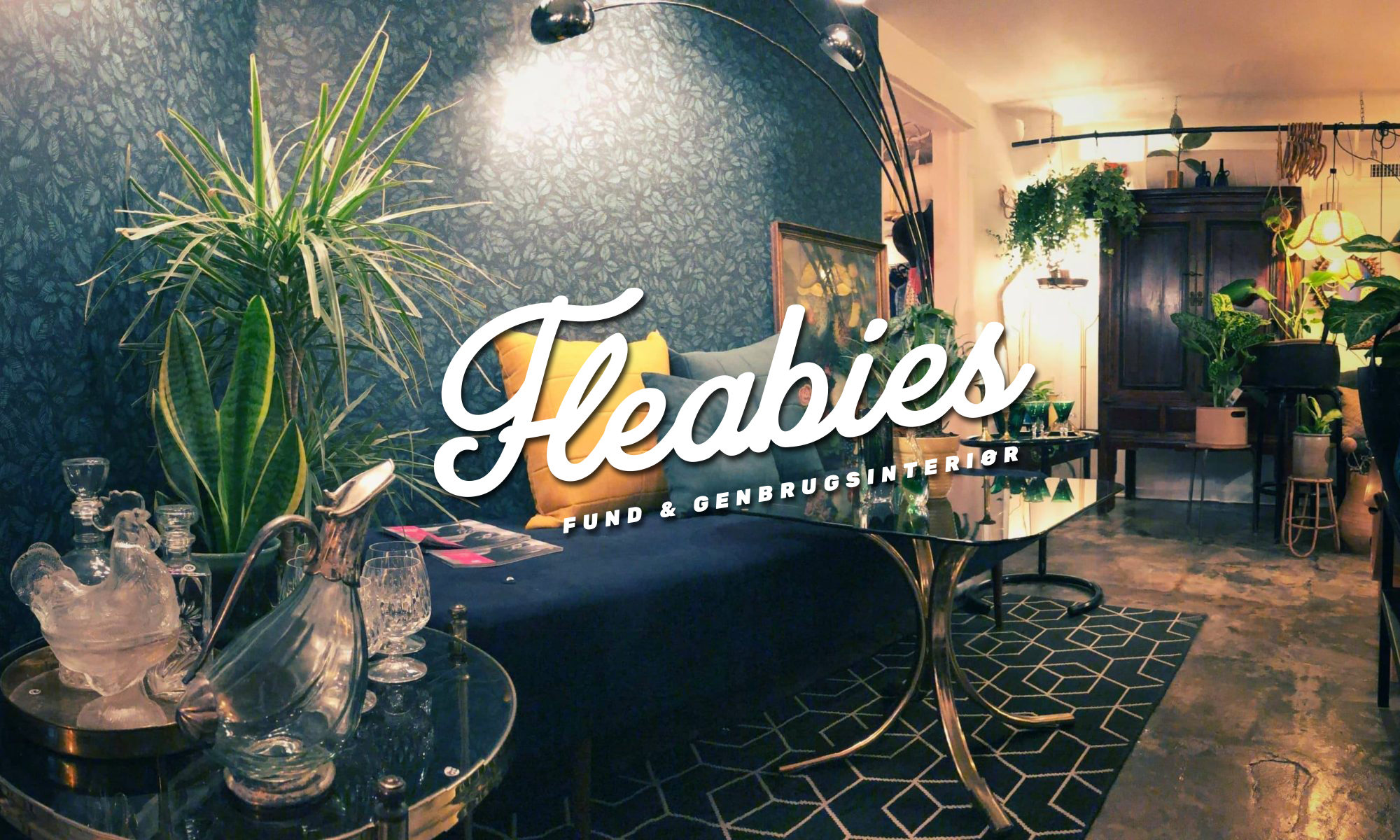 Fleabies